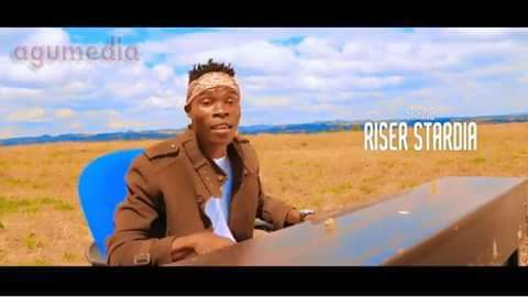 Photo of New AUDIO: Riser Stardia – Naogopa | Download Mp3