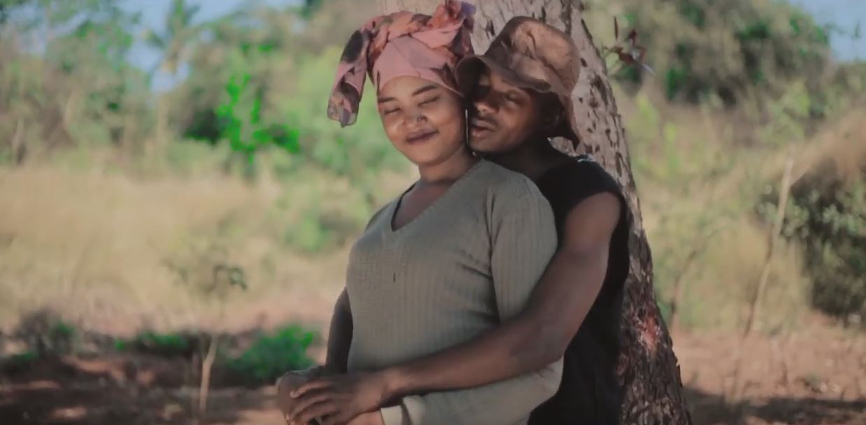 Photo of New VIDEO: J run – Nzolela