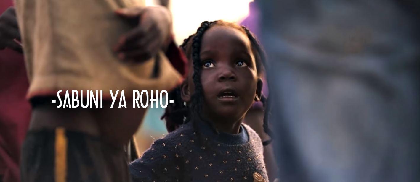 Photo of VIDEO: Best Naso – Sabuni ya roho