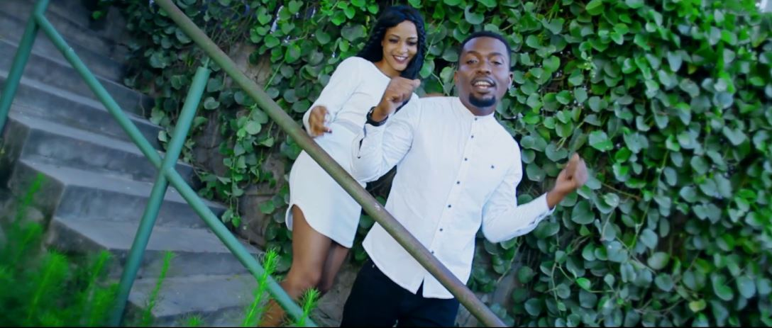 Photo of VIDEO: Steve Rnb – Sweet nana