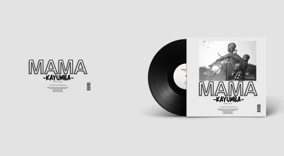Photo of AUDIO: Kayumba – Mama   Download Mp3