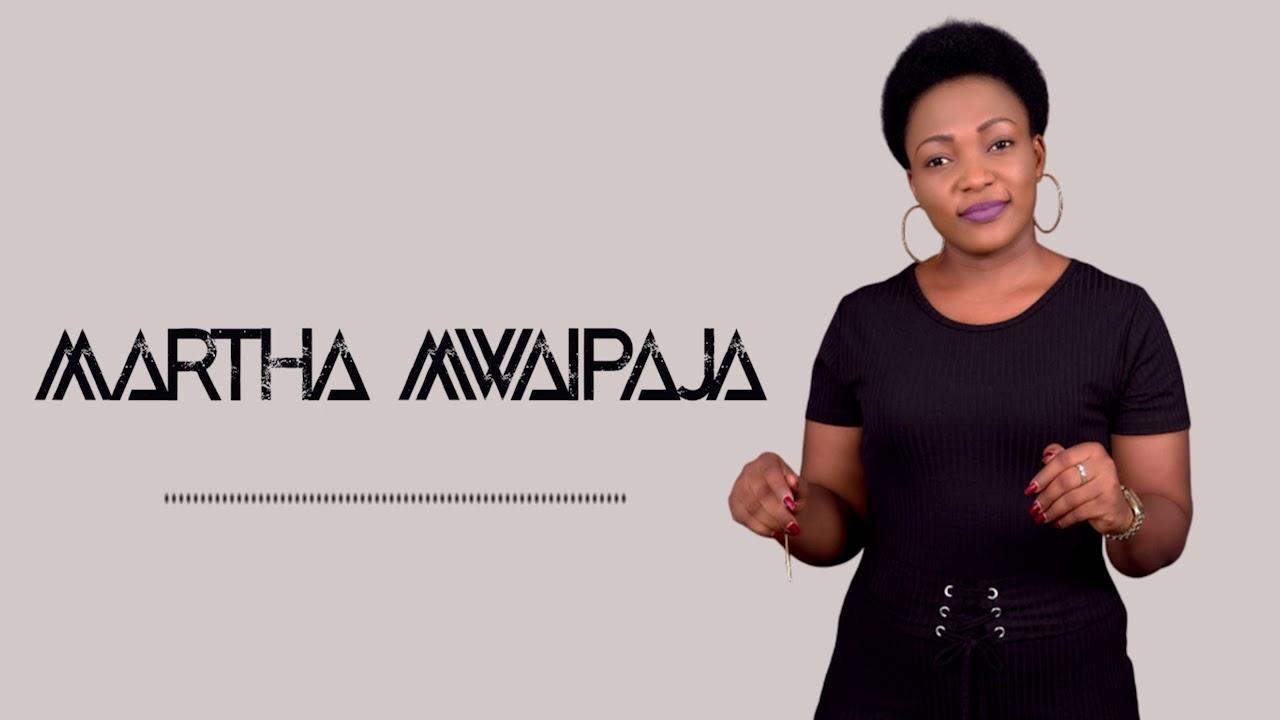 Photo of AUDIO: Martha Mwaipaja – Muhukumu Wa Haki | Download Mp3