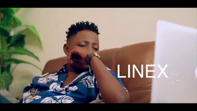 Photo of VIDEO| Linex Sunday – Ayeye
