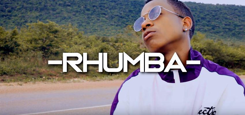 Photo of VIDEO: Abass Ft Nellykon – Rhumba