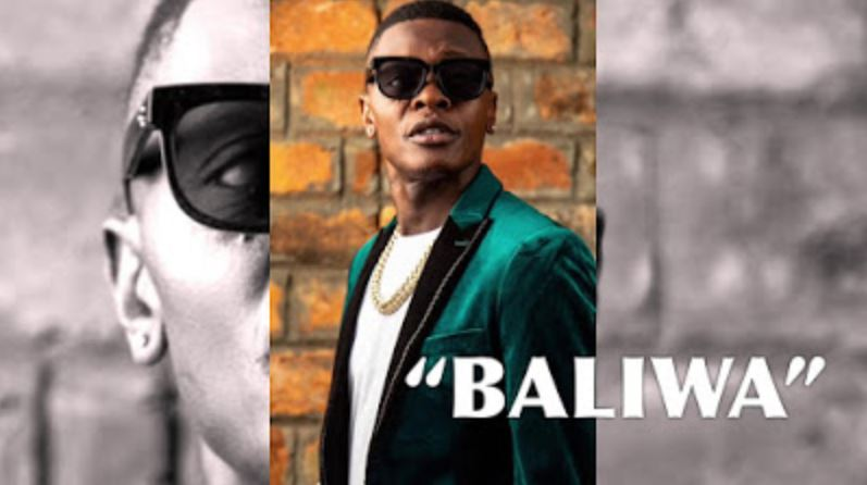 Photo of AUDIO: Jose Chameleone – BALIWA | Download Mp3