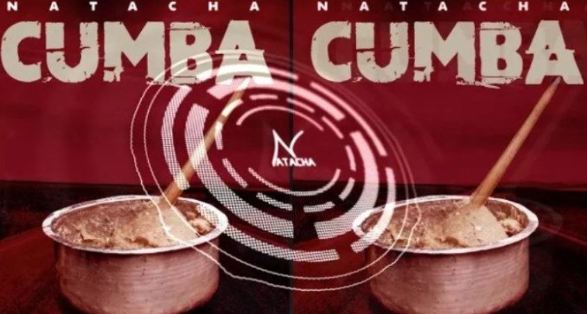 Photo of AUDIO: Natacha – CUMBA | Download Mp3