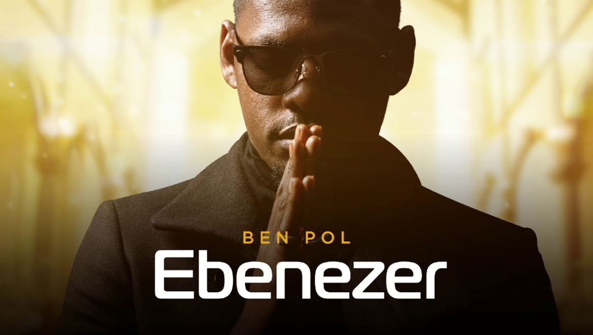 Photo of AUDIO: Ben Pol – Ebenezer | Download Mp3