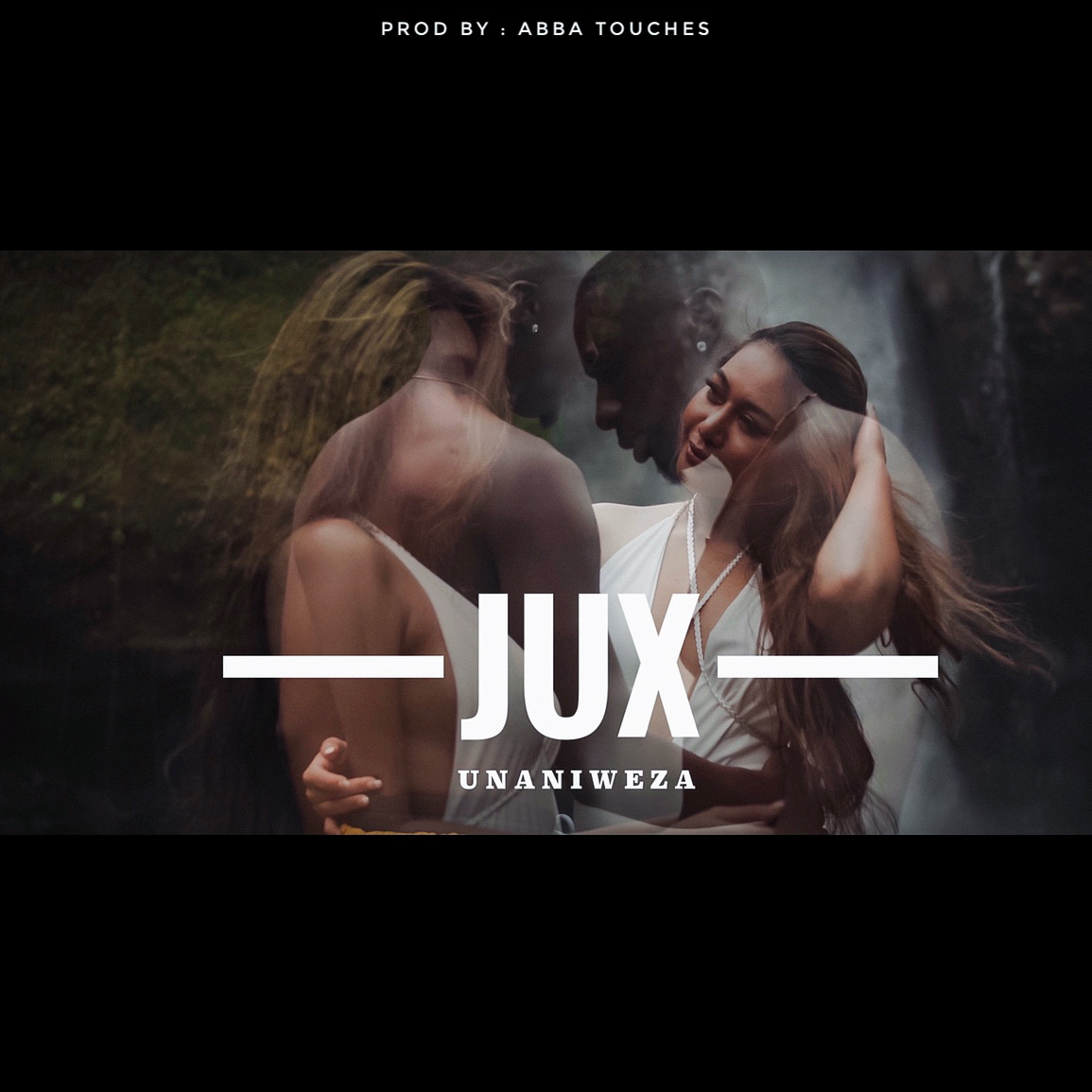 Photo of AUDIO : Jux – Unaniweza |Download mp3