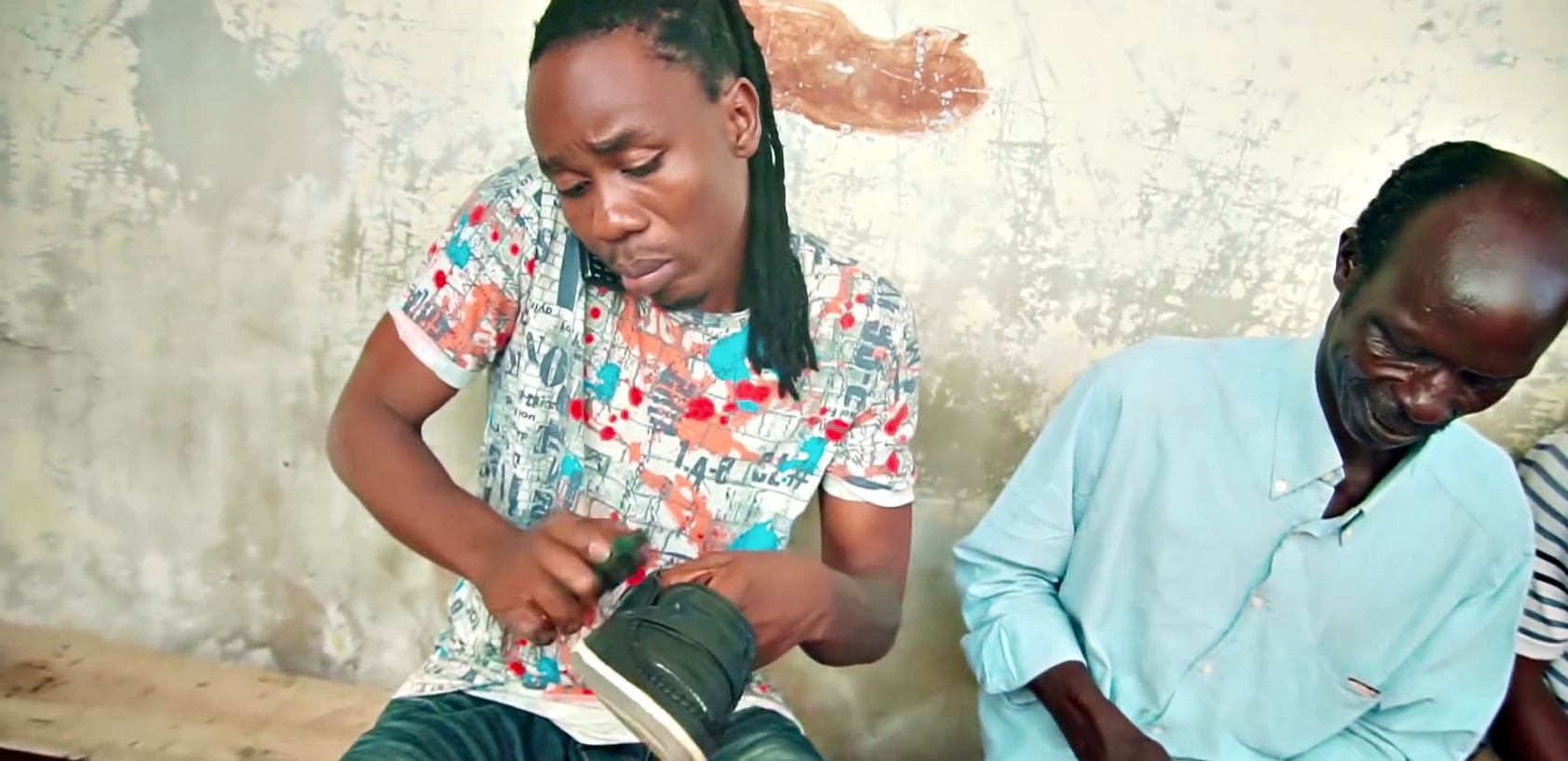 Photo of VIDEO: Best Naso – Kalima