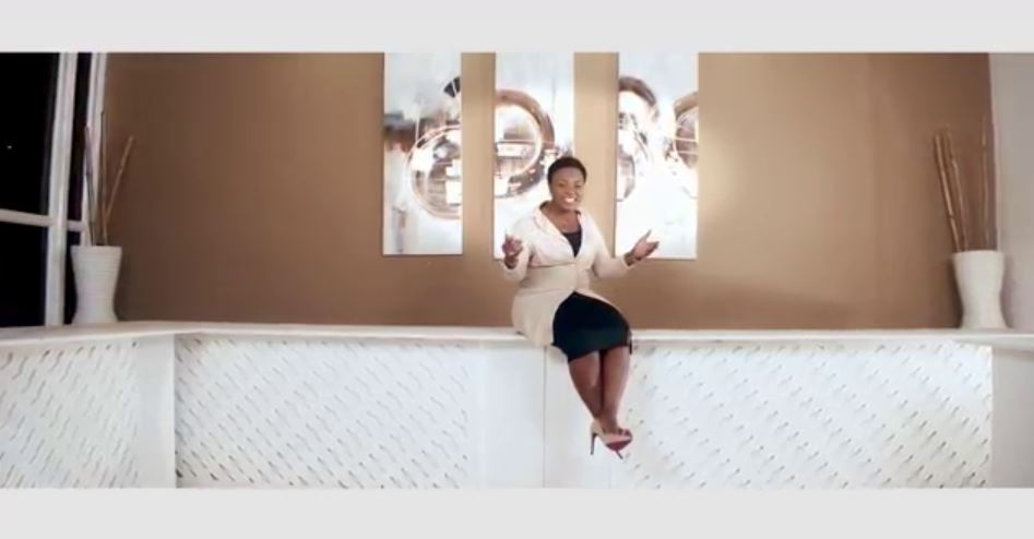 Photo of VIDEO: Martha Mwaipaja – Sipiganagi Mwenyewe