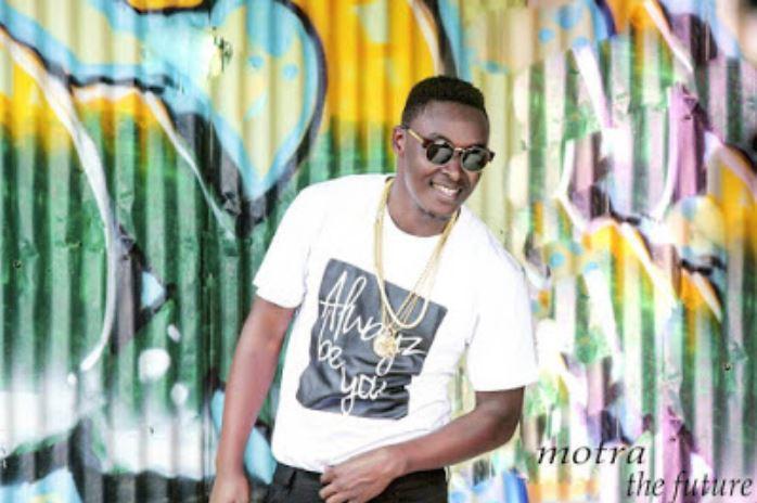 Photo of AUDIO: Motra The Future – Mtaachana Tu | Download Mp3