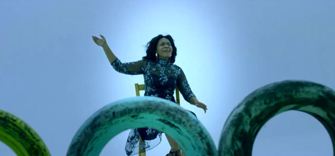 Photo of VIDEO: NATASHA LISIMO – U MWEMA