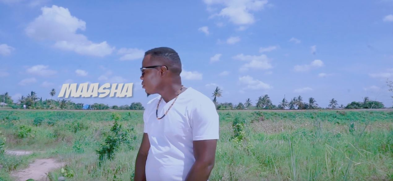 Photo of VIDEO: Maasha – Natokomea