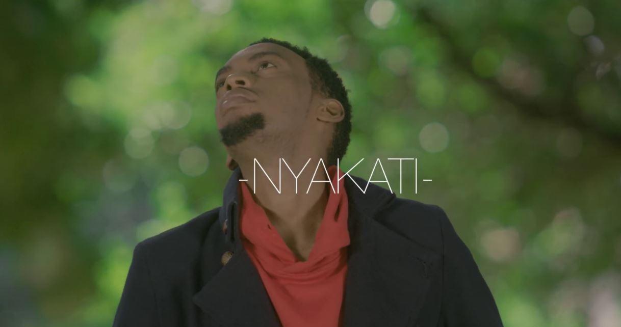 Photo of VIDEO: Goodluck Gozbert – Nyakati