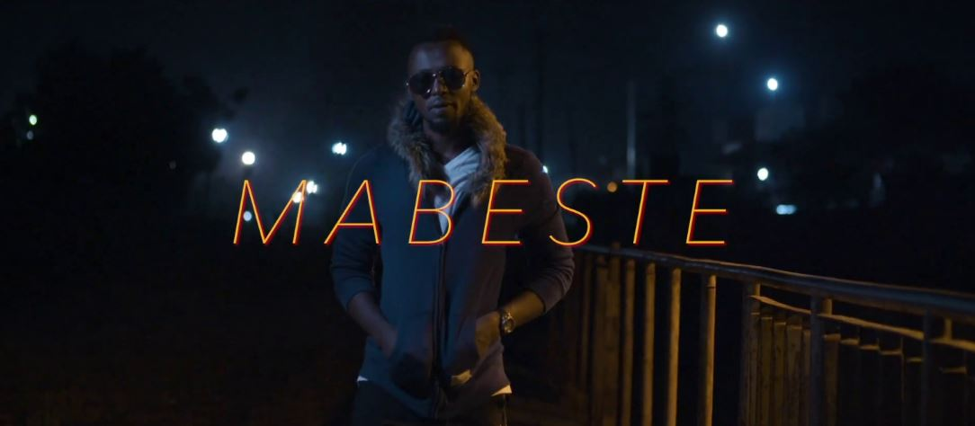 Photo of VIDEO: Mabeste – QUALIFY