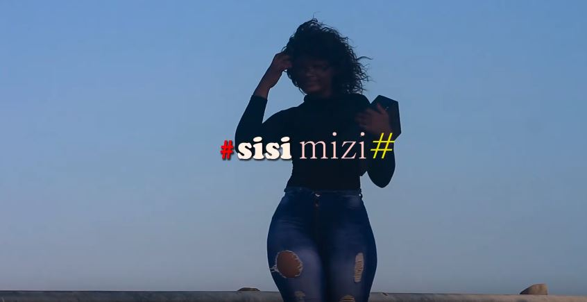 Photo of VIDEO: Ery J Wa Kahama – Sisimizi