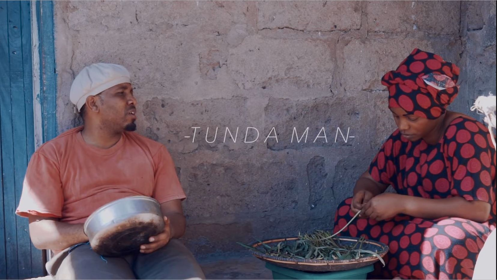 Photo of VIDEO| TUNDA MAN – FORGET