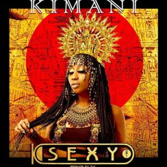 Photo of AUDIO : Victoria Kimani – $exy | Download mp3