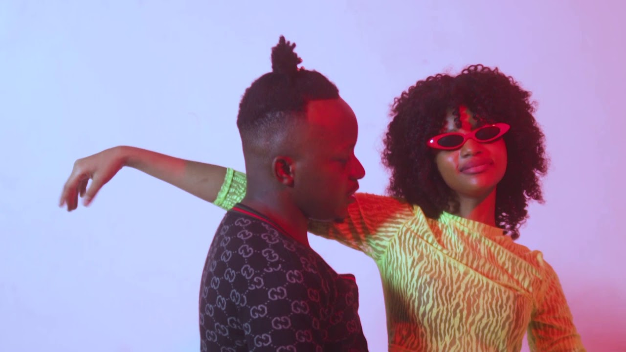 Photo of VIDEO: Lorenzo Ft. Benson – WASHA