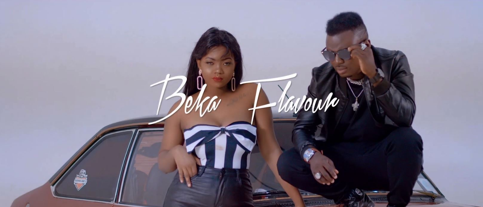 Photo of VIDEO: BEKA FLAVOUR – AGAIN