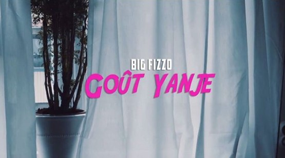 Photo of AUDIO : Big Fizzo – GOÛT YANJE | Download mp3