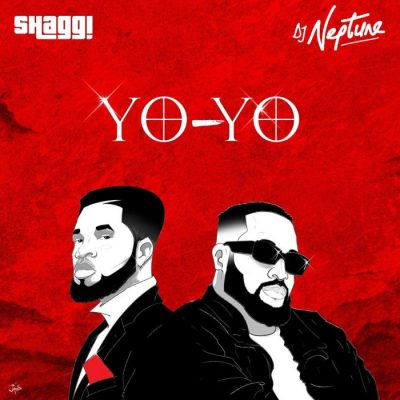 Photo of Broda Shaggi ft Dj Neptune – Yo-Yo | Download Audio mp3