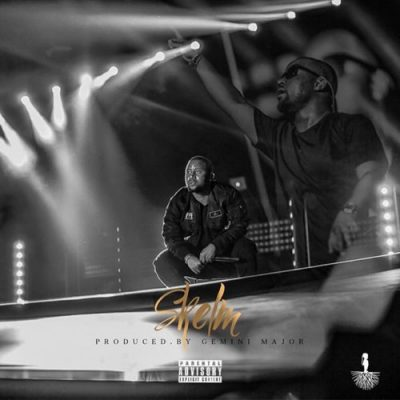 Photo of AUDIO: Cassper Nyovest – Skelm|Download mp3