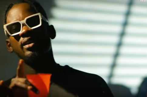Photo of Darkovibes ft Mr Eazi – Come My Way (VIDEO)