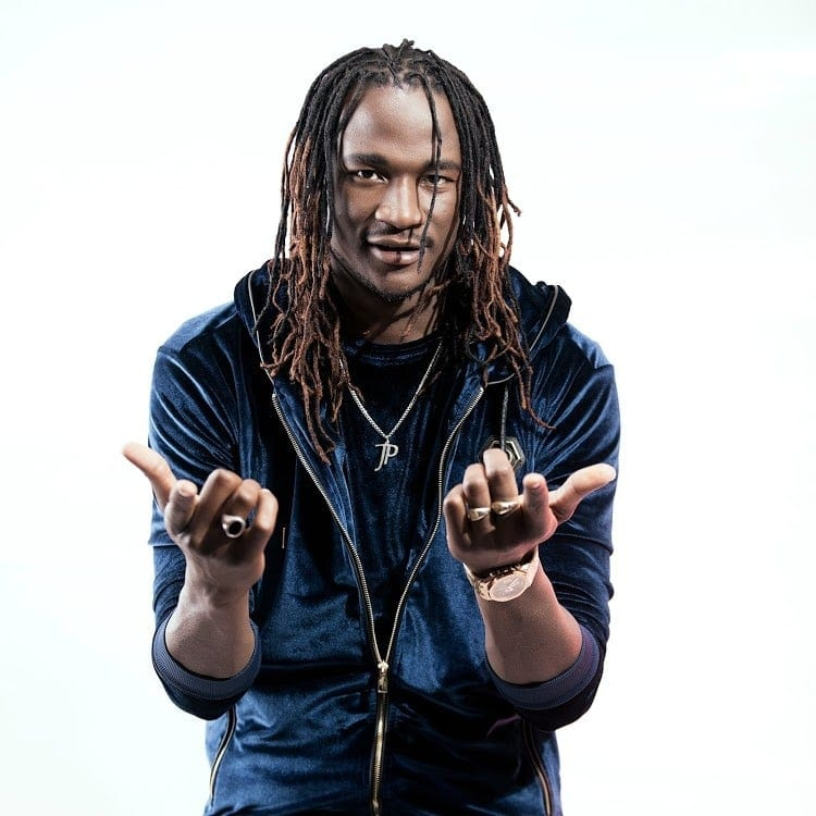 Photo of AUDIO: Jah Prayzah – Asante | Download Mp3