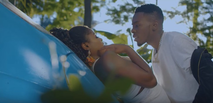 Photo of Mayunga – Mazigizaga (VIDEO)