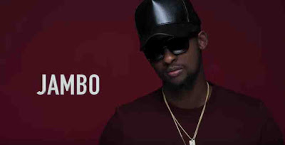 Photo of Meddy Ft The Ben – Jambo | Download Audio mp3