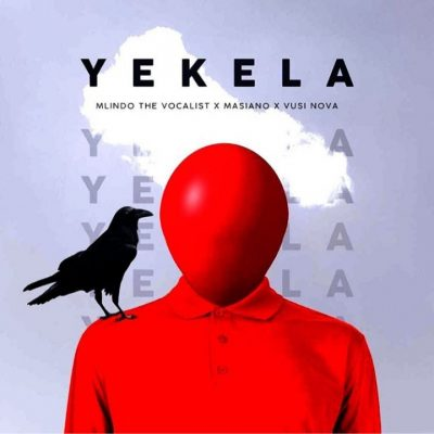Photo of Mlindo The Vocalist ft Vusi Nova & Masiano – Yekela | Download Audio mp3
