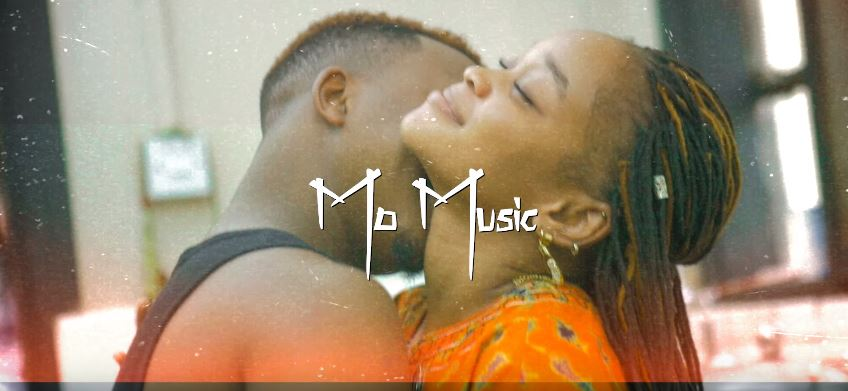 Photo of Mo Music – Sun Day (VIDEO)