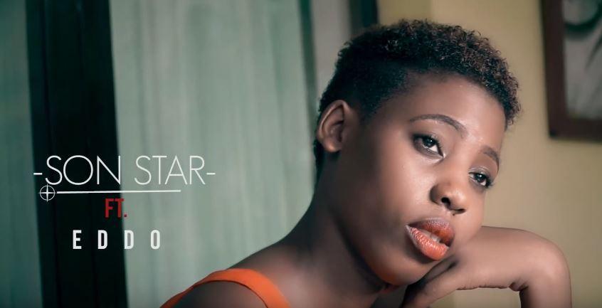 Photo of Son Star ft Edo – Nana (VIDEO)