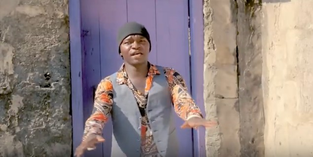 Photo of Kismart – Papa (VIDEO)