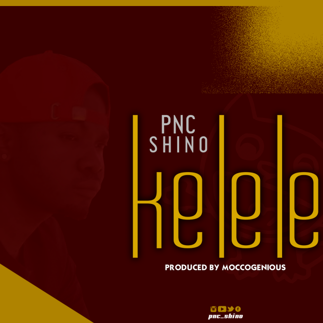 Photo of AUDIO: PNC – KELELE |Download mp3