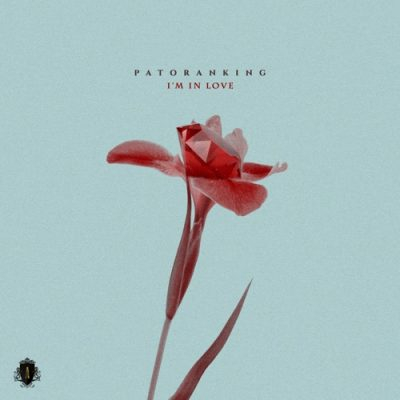 Photo of AUDIO: Patoranking – I'm In Love|Download mp3