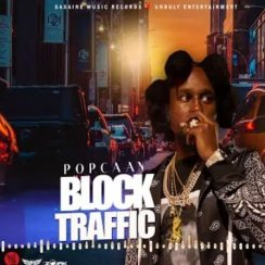 Photo of Popcaan – Block Traffic | Download Audio mp3