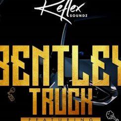 Rema – Bentley Truck | Download Audio mp3 - Bekaboy