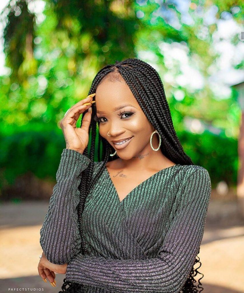 Photo of AUDIO: Ruby – Naolewa | Download Mp3