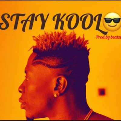 Photo of AUDIO: Shatta Wale – Stay Kool|Download mp3