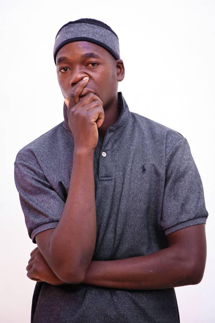 Photo of AUDIO: Mbozi Music ft shackreezy – Sina Mwingine | Download Mp3