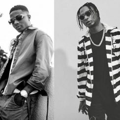 Photo of AUDIO: Wizkid ft Banky W & Shaydee – Desire |Download mp3