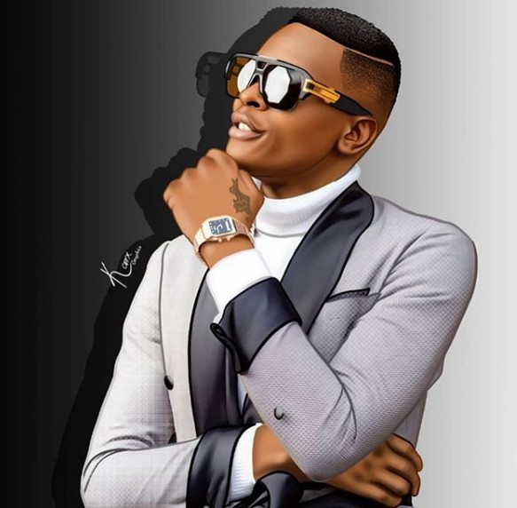 Photo of Jose Chameleone – BALIWA | Download Audio mp3