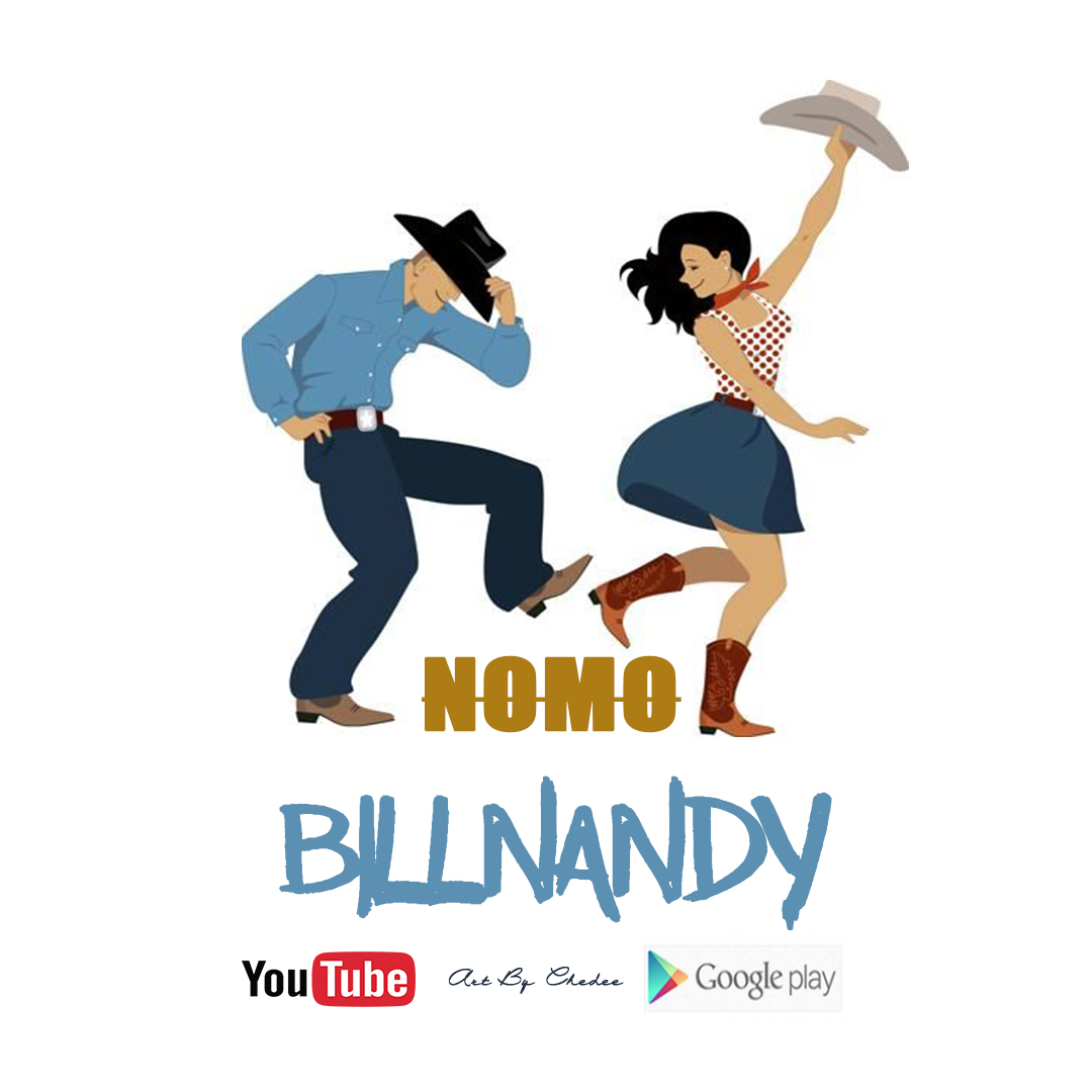 Photo of NoMo – BillNandy | Download Audio mp3