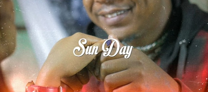 Photo of Mo Music – SUN DAY | Download Audio mp3
