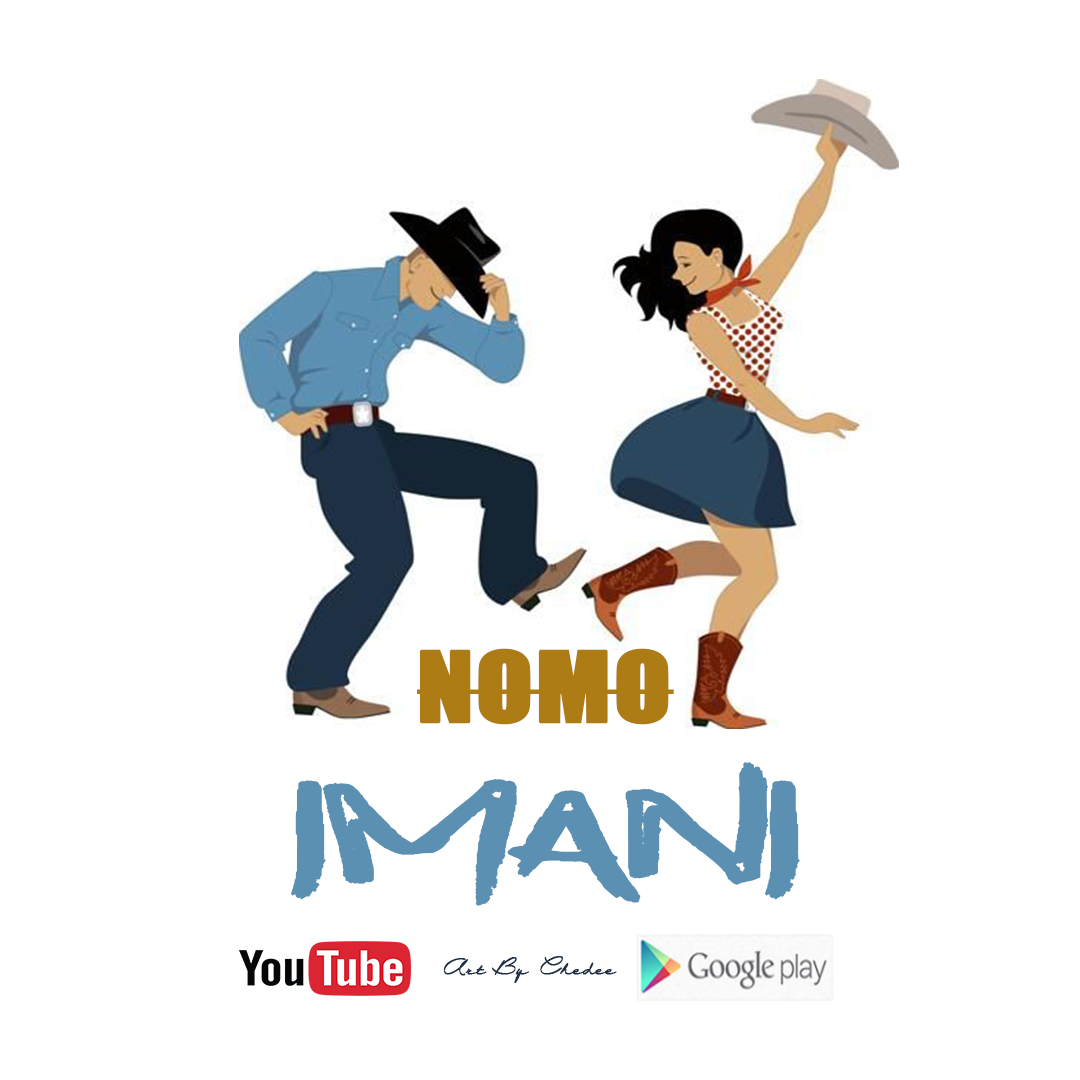 Photo of NoMo – Imani  | Download Audio mp3