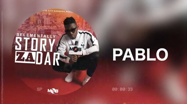 Photo of Selementally – Pablo | Download Audio mp3