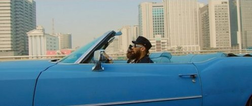 Photo of Phyno ft Runtown – Gods Willing (VIDEO)