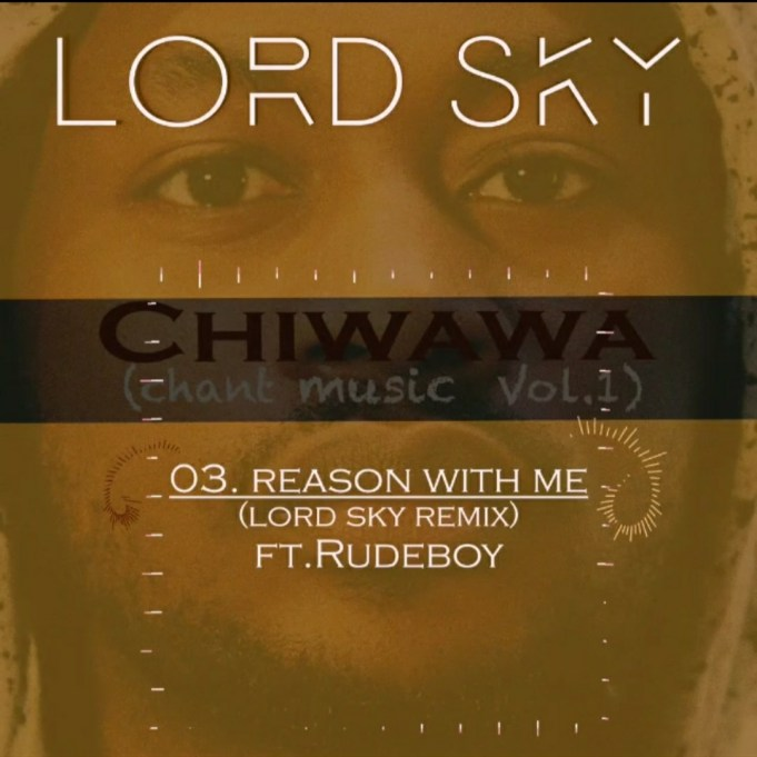 Photo of AUDIO: Rudeboy x Lordsky – Reason With Me (Remix) |Download mp3
